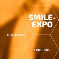 Smile-Expo Smile-Expo