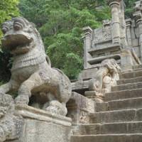 Rangit Lanka