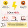 Compare electric rates USA