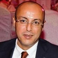 Mohammed Jradi