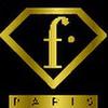 FTV  Serum
