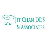 Jit Chan DDS Associates