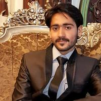 Toseef Zafar