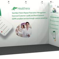 Healthera  Ltd