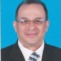 Hamdi Khalil