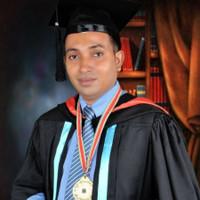 Mohamed Shakir