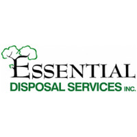 Essential Disposal