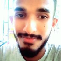 Rajith Lakmal