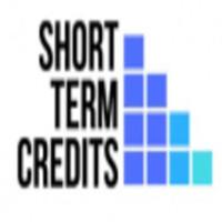 shortterm credits