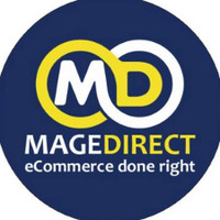 Magedirect Company