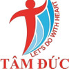 Tamduc group