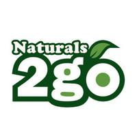 Naturals 2Go
