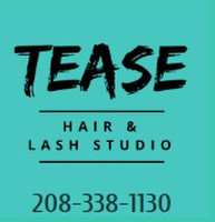 Tease Hair Lash Studio