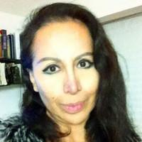Aida Moran Herrera