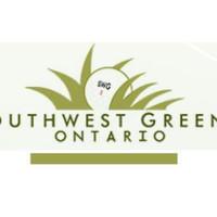 SouthwestGreens Ontario