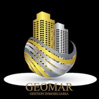 Geomar Propiedades