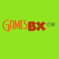 Games BX