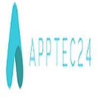Apptec24 GmbH