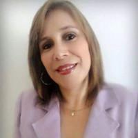 Elisabeth Pinzon Quiroga