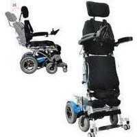WheelChair88 Admin