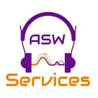 ASW Services