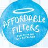 Affordable  Filters Ltd
