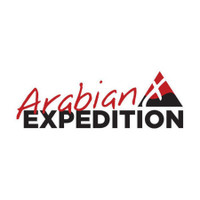 Arabian Expedition