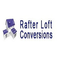 Rafter Loft Con Ltd