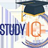 StudyIQ Education