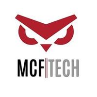 MCF  Tech