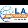 L.A. Logistics Miami