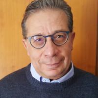 Nicola Giammancheri