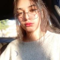Soukayna Razgui