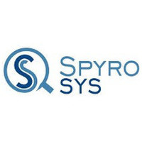 Spyrosys Software Solutions