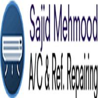 Sajid Mehmoud