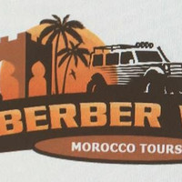 berber way Morocco tours