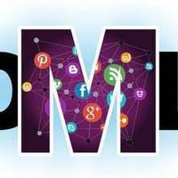 Digital Marketing Lahore