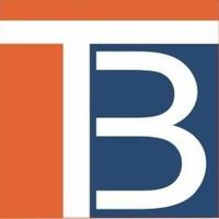 TechnoBrigade Infotech