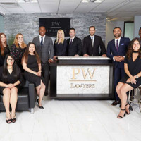 PW Lawyers Long Term Disability Lawyers