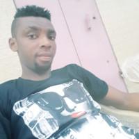 Rodrigue  Atse