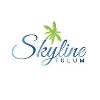Skyline Tulum