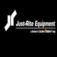 JustRite Equipment