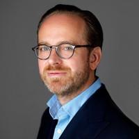 Christoph Bachmann