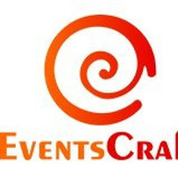 Events Craft