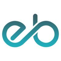 Eitbiz Agency