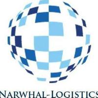 Narwhal Logistics