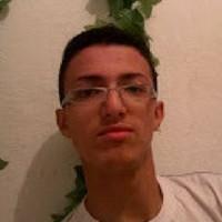 Imad Bouirmane