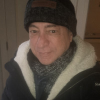 Bill Vargas