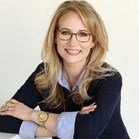 Nicole Beurkens