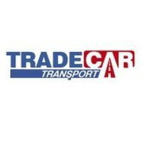 TradeCar Transport